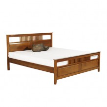 BD-645-Madras-Bed