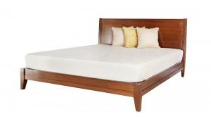 BD 655 Ascot Bed