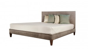 BD 656 Carlyle Bed
