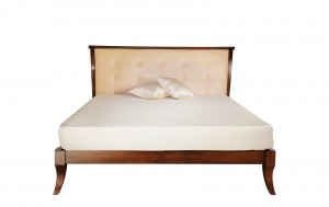 BD 658 Christine Bed