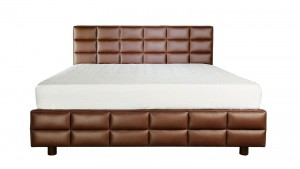 BD 669 Watson Bed