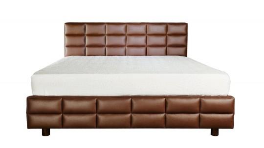 BD 669 Watson Bed