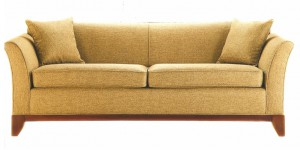 3 seater or 2 seater sofa