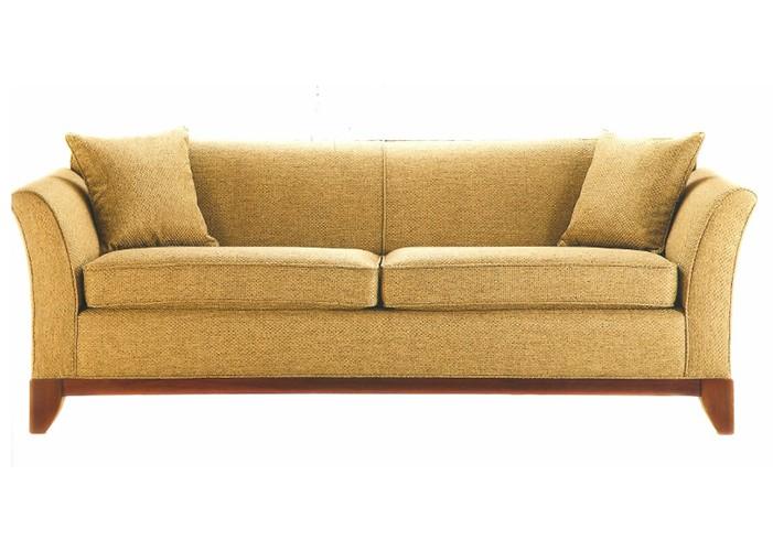 Cambridge-Sofa-3