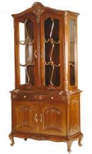 Crockery cabinet 810