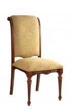 Cinnabar Chair