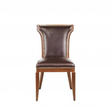 DC 343 Enhanced Dining Chair 1