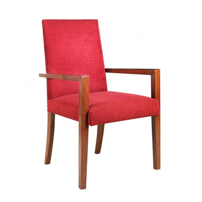 French-Line-Chair-1