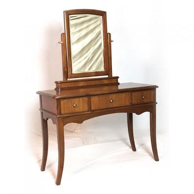 Galle-Dressr-Mirror