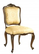 Kavery Chair