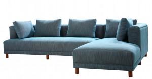 Kenzo Sectional sofa SS 124