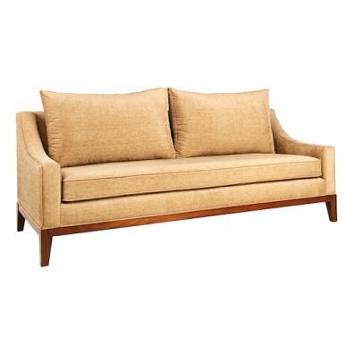 Rio-Sofa-3-seater