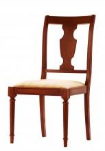 Salzburg Slat chair
