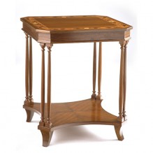 Square-Nelson-Table