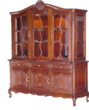 crockery cabinet 809