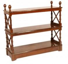 BC 451 Bookshelf