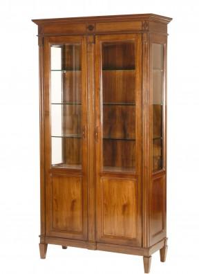 BC 453 Bookshelf