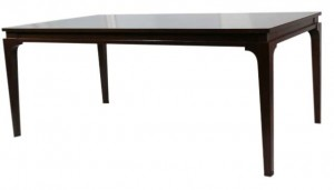 Callum Dining table