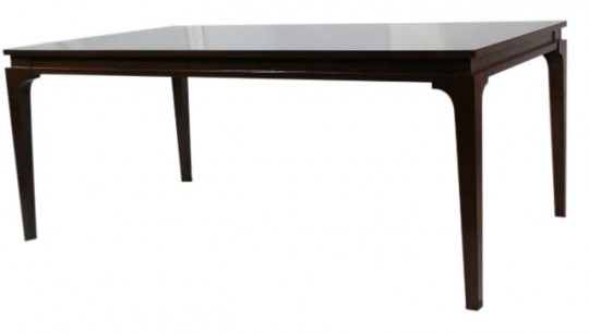 Callum Dining table