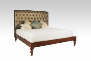 BD 670 Blake Bed