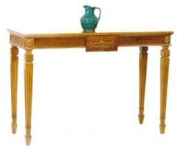 Grecko Console table