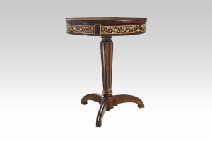 Triploi Inlay Table