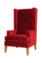 single chair OC 556