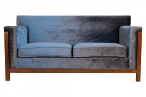 sofas hamburg perfect sofa klein sofas fur kleine. Black Bedroom Furniture Sets. Home Design Ideas