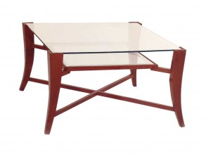 club centre table (SS LQ)